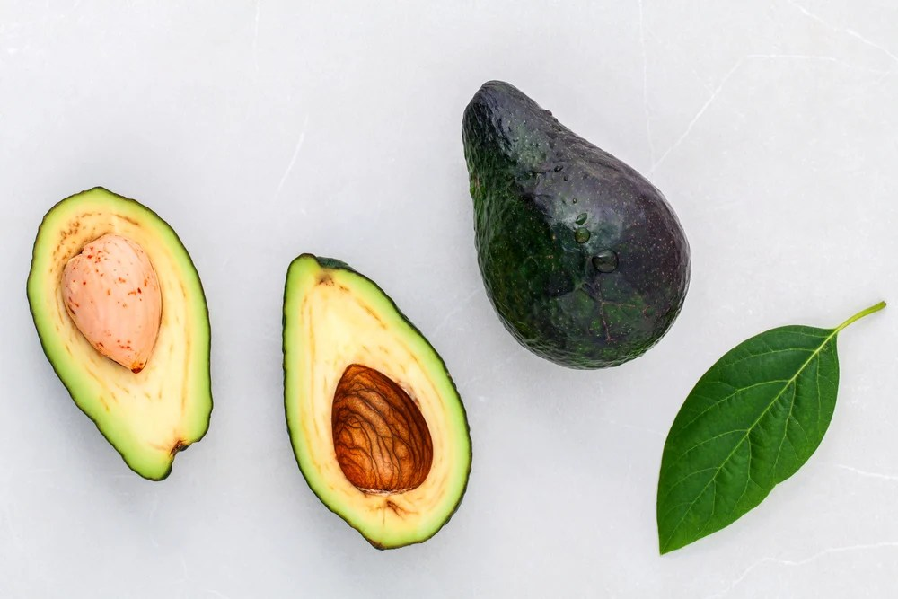 The 2-Second Hack to Know If Your Avocado Is Ripe featured image