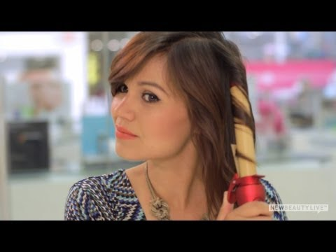 How to Use Chi ARC Curling Iron featured image