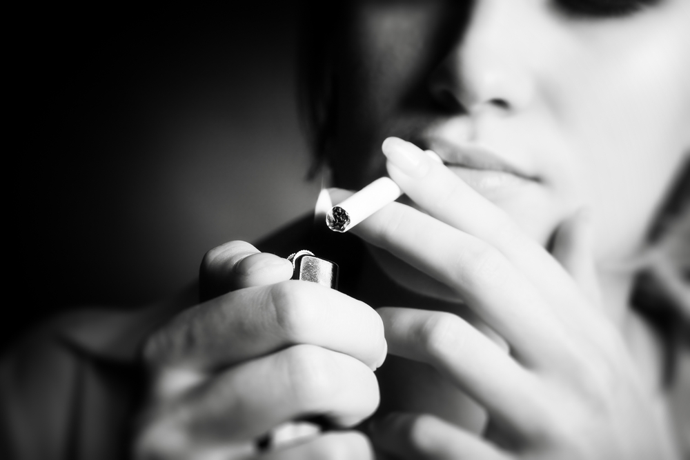 California Just Made a Major Change to Its Smoking Laws featured image