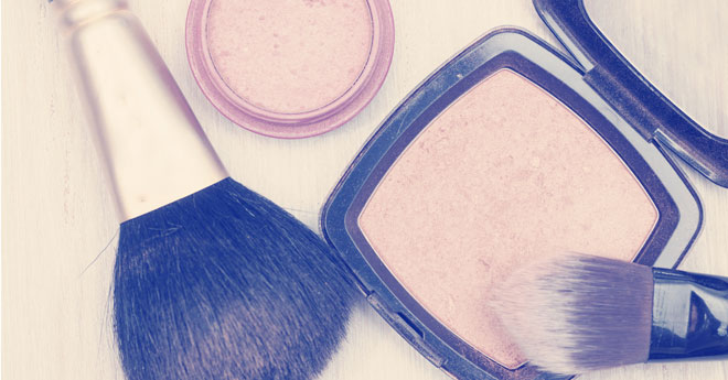 Where to Find Your Favorite Discontinued Beauty Products featured image