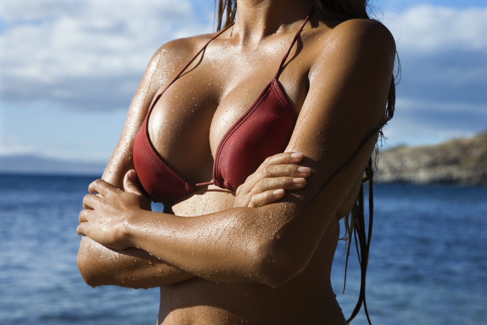 Are Moldy Breast Implants a Cause For Concern? featured image