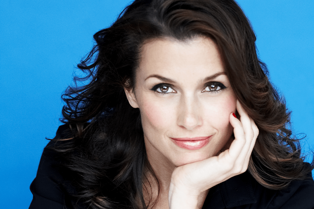 Bridget Moynahan on Turning 50, Her Tammy Fender Obsession and the Advice She'd Give to Her Younger Self featured image