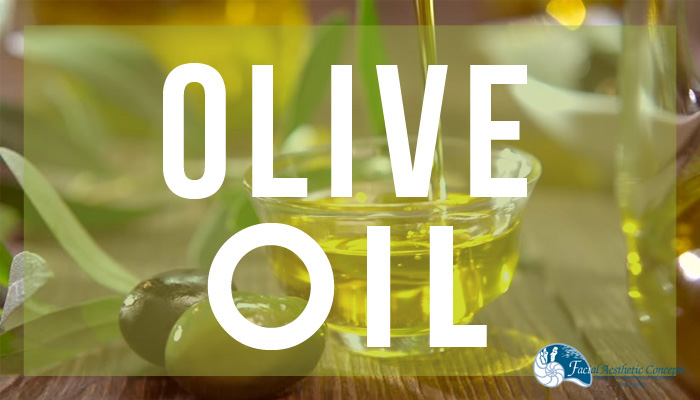 Olive Oil home remedies for wrinkles