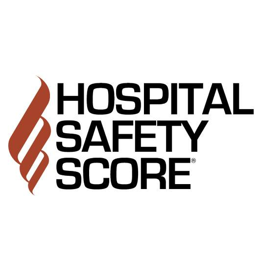 Southcoast Health hospitals earn 'A' grade for Patient