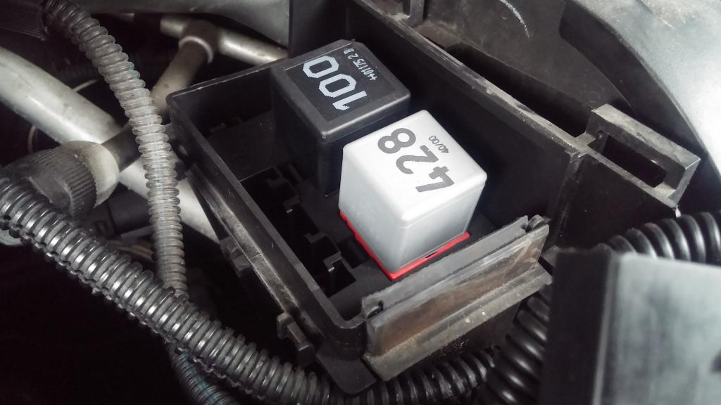Wiring Additionally Vw Super Beetle Wiring Diagram Also Starter Relay