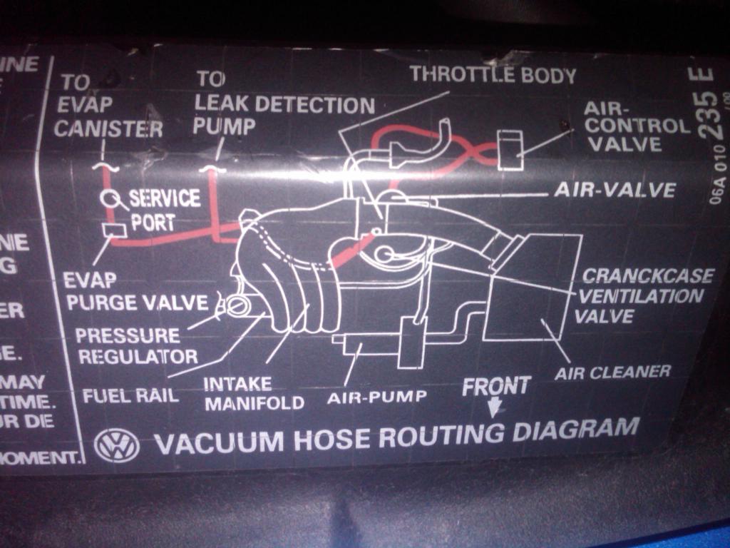 2002 jetta wiring diagram pioneer deh 1500 vacuum hose needed - newbeetle.org forums