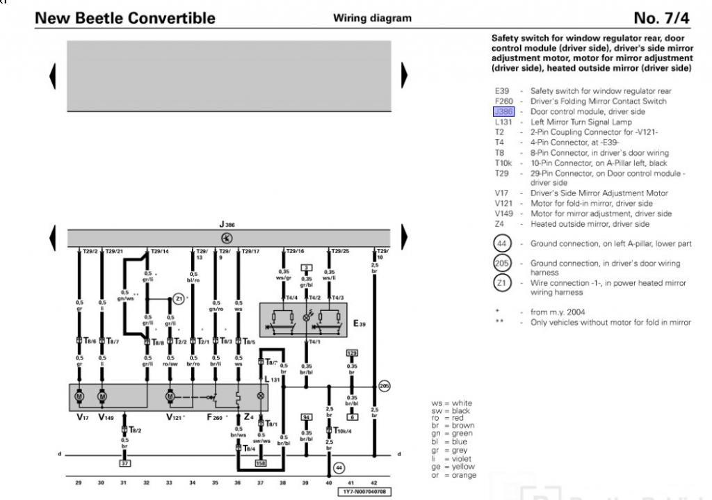 1999 suburban wiring diagram 96 honda civic hatchback stereo door regulator vw beetle topdns foneplanet de window rh 6 skriptex