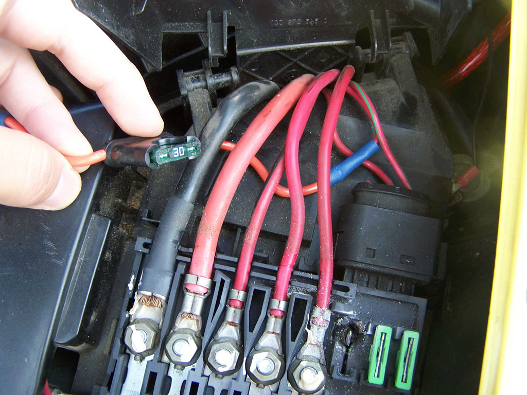 hight resolution of 99 vw beetle fuse box wiring diagram paper 99 beetle fuse box location