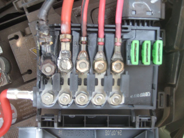 2002 jetta ac wiring diagram third brake light battery fuse box melting on 04 new beetle - newbeetle.org forums