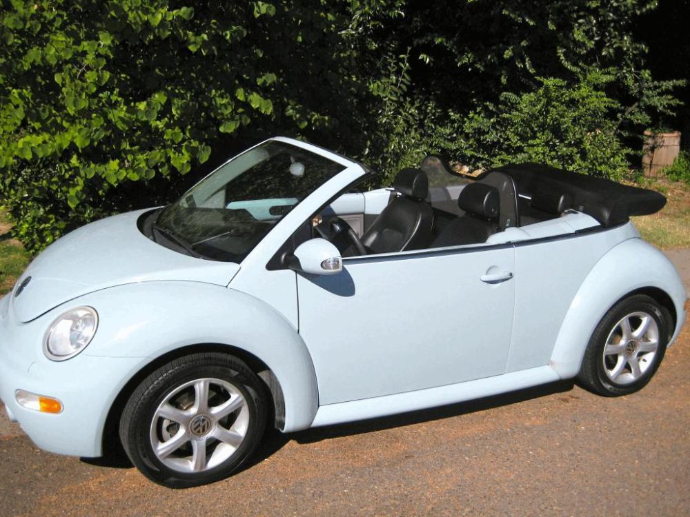 medium resolution of schematic 2004 vw beetle convertable manual e book schematic 2004 vw beetle convertable