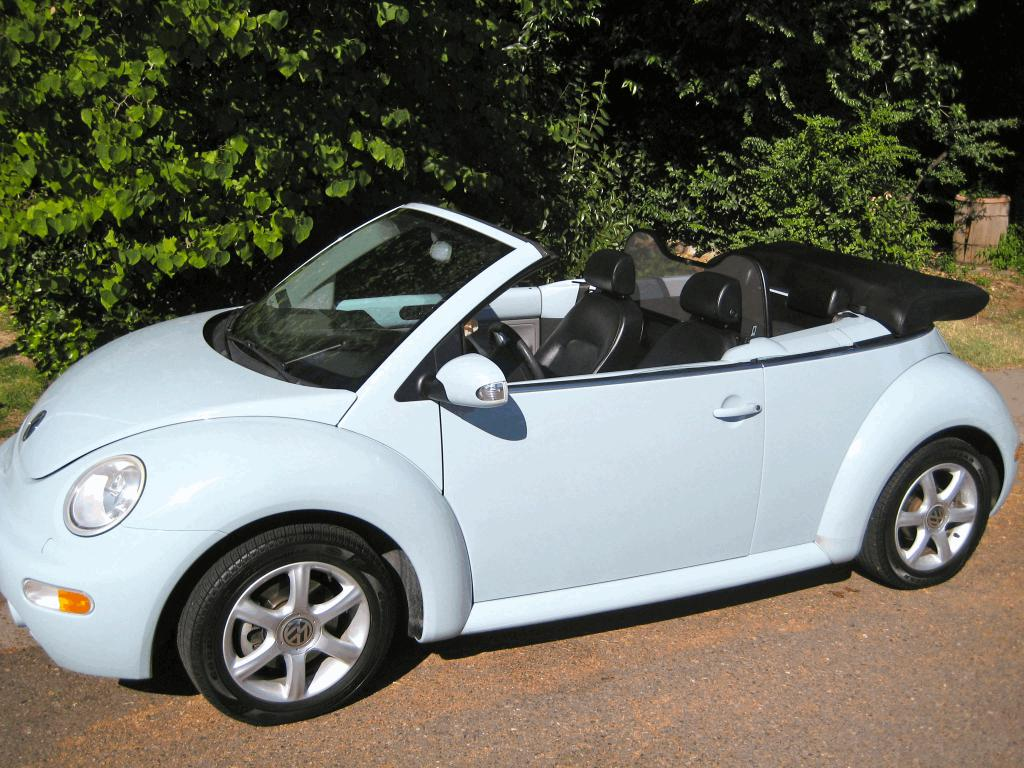 hight resolution of schematic 2004 vw beetle convertable manual e book schematic 2004 vw beetle convertable