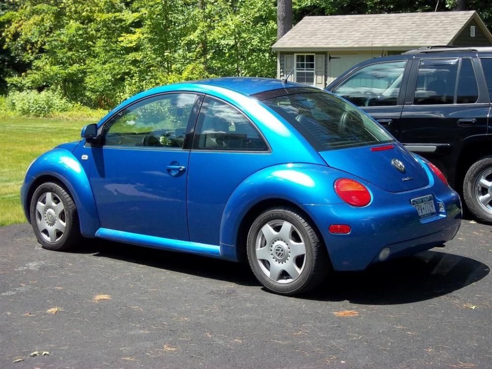 medium resolution of 2000 vw beetle gls turbo leather 5spd relisted price drop newbeetle org forums