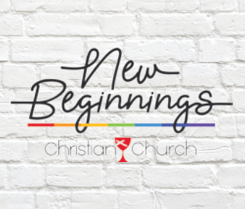 New Beginnings Thumbnail