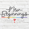 New Beginnings Thumbnail