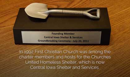 central_ia_shelter