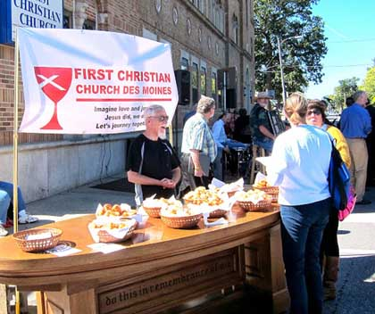 communion_in_community