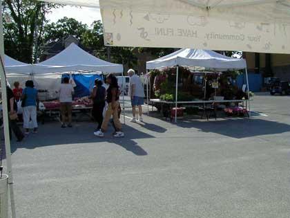 farmers_market_8