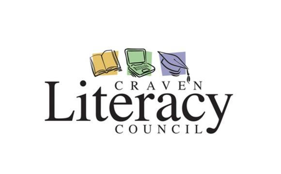 Volunteers Are Needed to Help Adults Improve Literacy