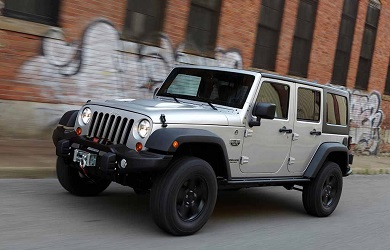 2018 Jeep Wrangler Unlimited Release Date Diesel Price
