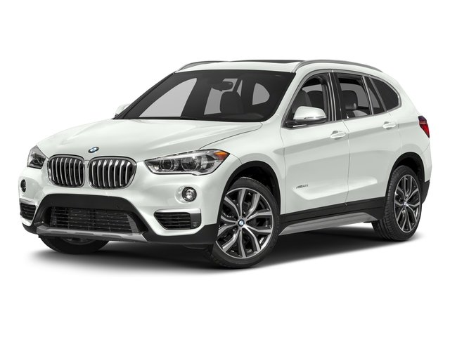 2019 bmw x1: redesign, changes, release date - 2018-2019 new best suv