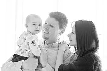 Familienfotos Wien Familienfotograf Kinderfotos Familienshooting orangefoto kinderkram wien