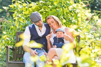 Familienfotos Wien Newbornshooting Wien Neugeborenenfotos Newbornshooting Wien Babyfotos