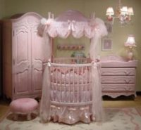 Baby Furniture-Arrange Your Cute Little Baby's Room With ...