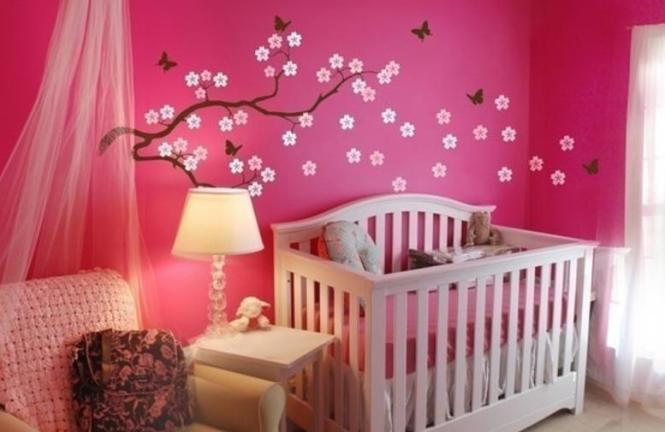 When A Starts To Plan Baby They Often Dream Of Crib That Looks Wonderful Is Nice Warm And Cozy The Loves Being In It