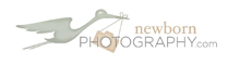 nbp logo - Newborn Photography