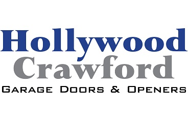 Hollywood Crawford2