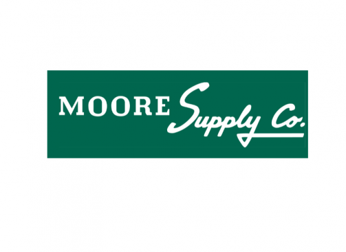 Moore Supply