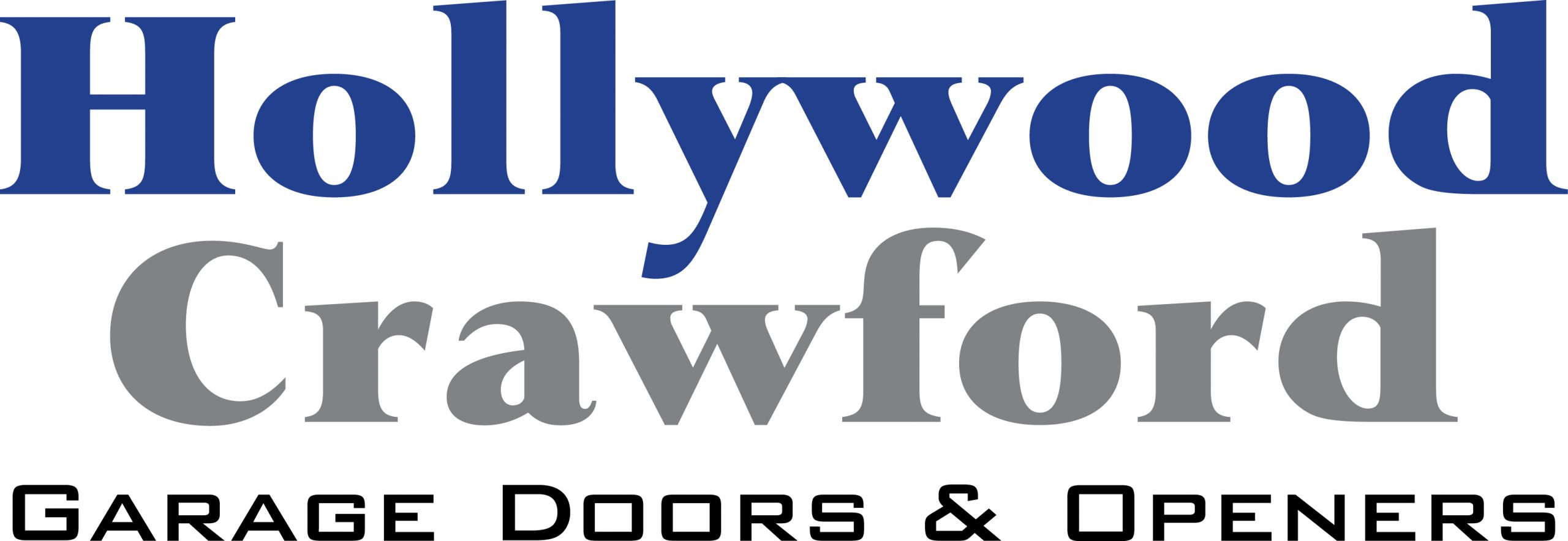 HollywoodCrawford_logo_stacked_RGB_300