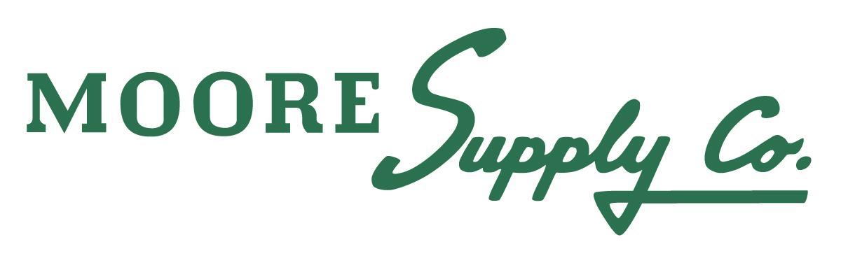 MooreSupply Logo