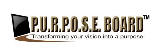 PURPOSE-BOARDLogo