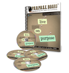 PurposeBoardBundle
