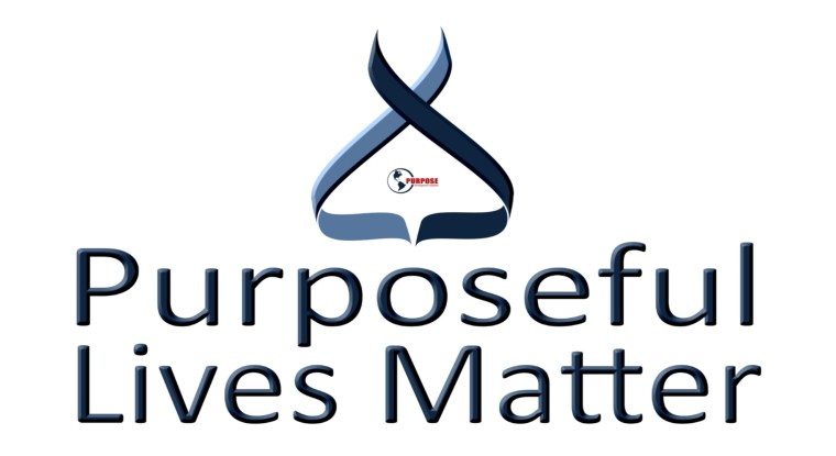 Speak Up For Purpose New Breed Achievers