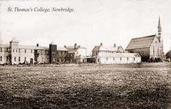 Newbridge_College_History_2.jpg