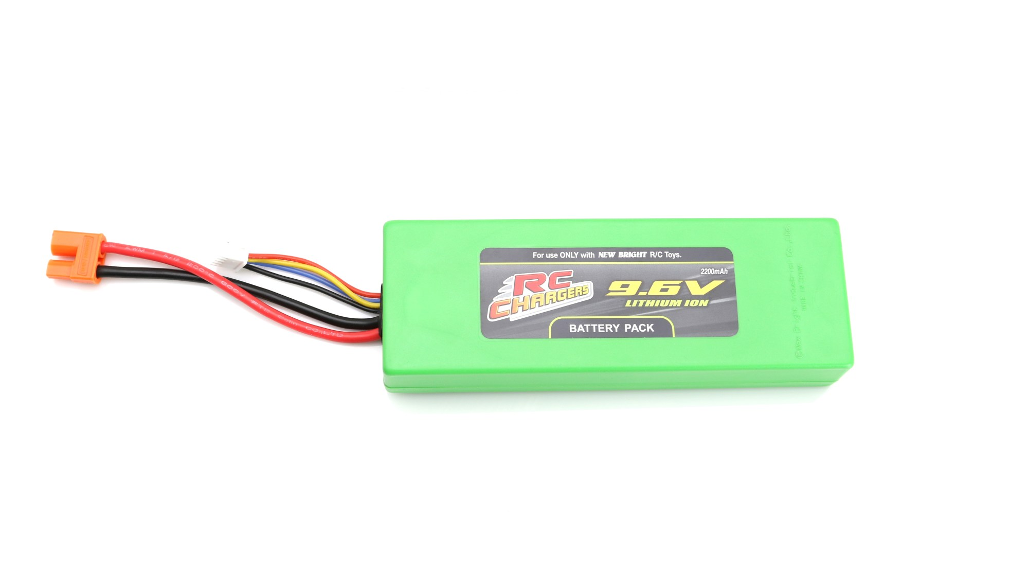 hight resolution of 9 6v replacement battery for frenzy offical new bright