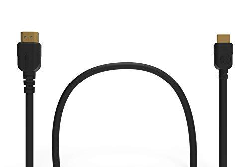 NEOGEO mini HDMI Cable
