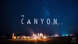 كمبوند ذا كانيون القاهرة الجديدة compound The Canyon New Cairo
