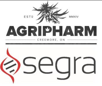 Segra to Build Large-Scale Tissue Culture Lab for Canopy
