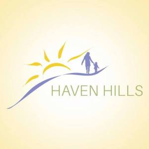 Heaven Hills phone number