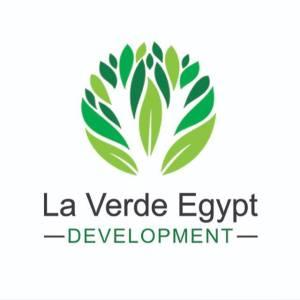 compound La Verde new capital