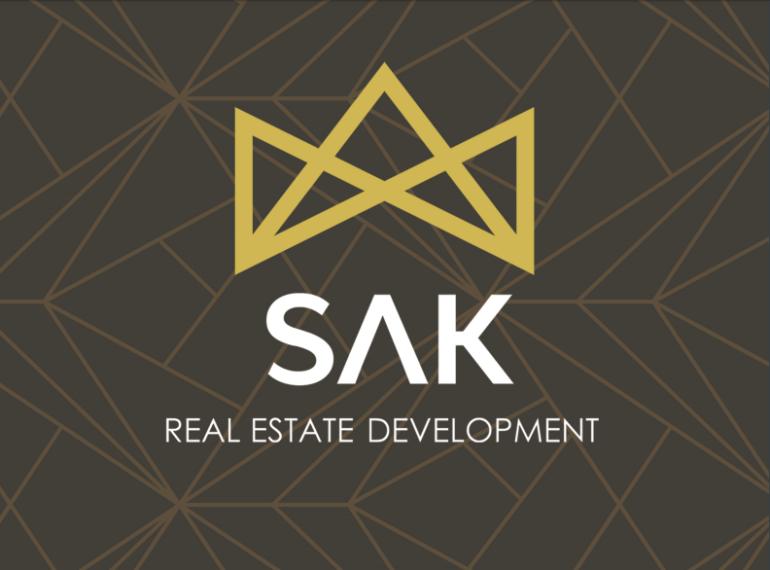 Apartment for sale in Sueno new capital
