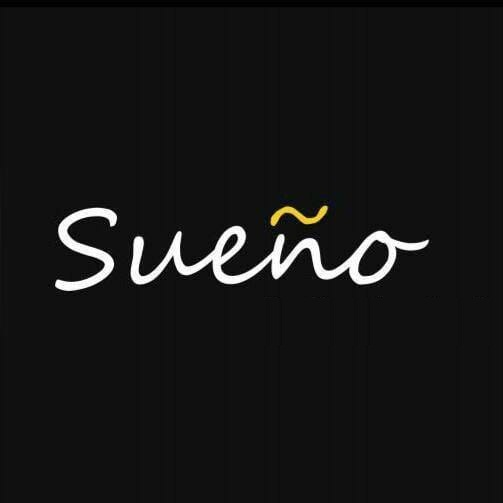 Sueno New Capital سواينو العاصمة الادارية الجديدة