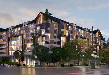 Living Yards Developments Company