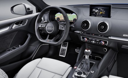 2018 Audi Rs3 Sportback Hd Wallpapers Pictures Newcarcars