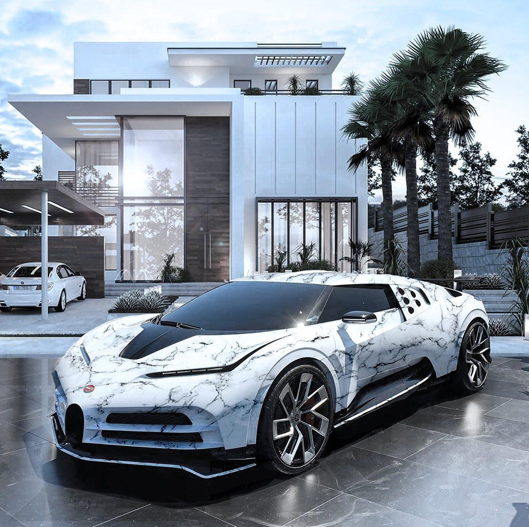 2019 2020 Official Site For New Car Release Dates Price Photos List Of New Car Suvs