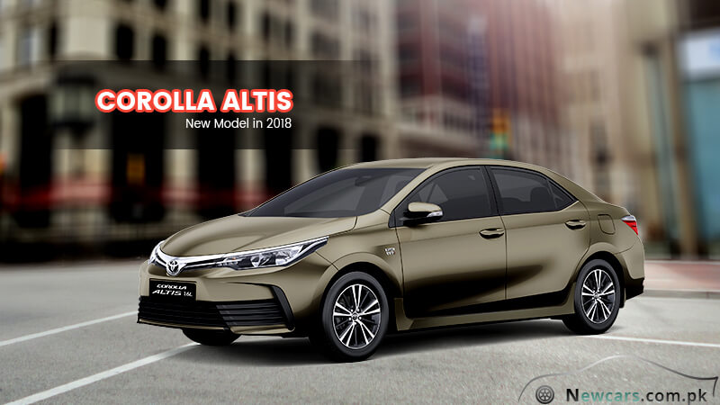 brand new toyota altis price perbedaan all kijang innova tipe g dan v corolla 2018 model pictures prices and synopsis in bronze mica color