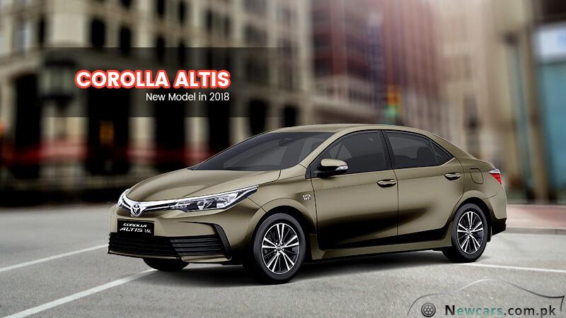 all new corolla altis 2018 dimensi grand avanza 2016 toyota model pictures prices and synopsis in bronze mica color